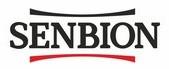 Логотип (торговая марка) ОООБиодом