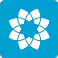 Логотип (торговая марка) Lotus Studio