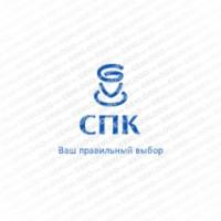 Логотип (торговая марка) ОООСервисно-продовольственная компания