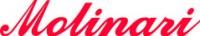 Логотип (торговая марка) ОООМолинари Рус