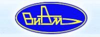 Логотип (торговая марка) ВИАМ, ФГУП