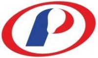 Логотип (торговая марка) Ассоциация «Русский Свет»
