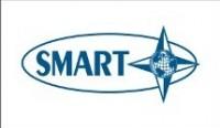 Логотип (торговая марка) ЗАО СМАРТ