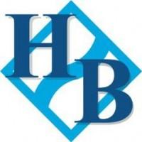 Логотип (торговая марка) АНО УКЦ Новая волна