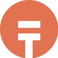 Логотип (торговая марка) ОООАльбато