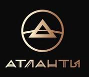 Логотип (торговая марка) ОООАтланты