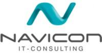 Логотип (торговая марка) Navicon