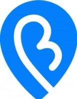 Логотип (торговая марка) BookedBy