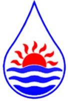 Логотип (торговая марка) ОООЭКОГИДРОПРОЕКТ