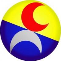 Логотип (торговая марка) ОООПАЛИТРА СИСТЕМ