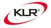 Логотип (торговая марка) ОООКлюч к лояльности в ритейле Интернешнл (ООО КЛР)