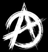 Логотип (торговая марка) ИПВасильев Игорь Олегович