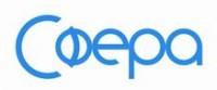 Логотип (торговая марка) Сфера