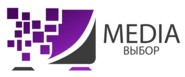 Логотип (торговая марка) ОООКонстанта