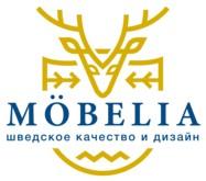 Логотип (торговая марка) ОООМобелиа