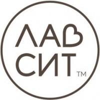 Логотип (торговая марка) ЛАВСИТ