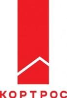 Логотип (торговая марка) ГК КОРТРОС