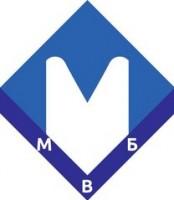 Логотип (торговая марка) Придорожный Комплекс МВБ