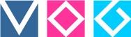 Логотип (торговая марка) ВОГ, Торговая компания