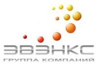 Логотип (торговая марка) ОООЭвэнкс