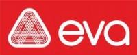 Логотип (торговая марка) ЕВА, торгово-производственная компания