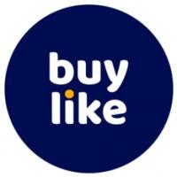 Логотип (торговая марка) ОООЗброг Эджэнси