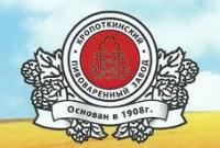 Логотип (торговая марка) ООО Кроп-пиво