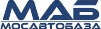 Логотип (торговая марка) ОООМосавтобаза