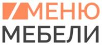 Логотип (торговая марка) Меню Мебели
