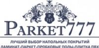 Логотип (торговая марка) ООО Северная Венеция