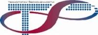 Логотип (торговая марка) ОООТ8