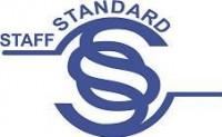 Логотип (торговая марка) Staff Standard