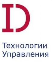 Логотип (торговая марка) ОООАйДи – Технологии управления