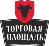 Логотип (торговая марка) ООО Торговая площадь