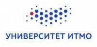 Логотип (торговая марка) Университет ИТМО