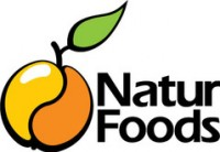Логотип (торговая марка) Натурфудс