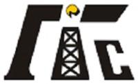 Логотип (торговая марка) ОООГигант-Сервис