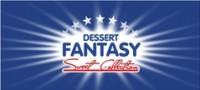 Логотип (торговая марка) Десерт Фентези