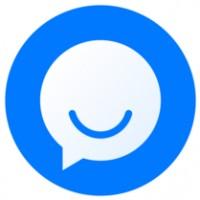 Логотип (торговая марка) ОООТелетайп