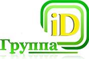 Логотип (торговая марка) ОООАйДи Группа