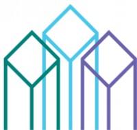 Логотип (торговая марка) ОООСтроительные Решения