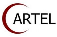 Логотип (торговая марка) ARTEL