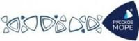 Логотип (торговая марка) АО Русское море