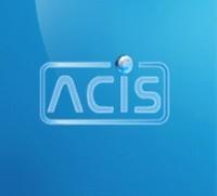 Логотип (торговая марка) АЦИС