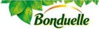 Логотип (торговая марка) Bonduelle