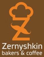 Логотип (торговая марка) ИПЗернышкин Павел Борисович