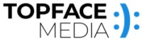 Логотип (торговая марка) Topface Media