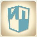 Логотип (торговая марка) АОПросвещение