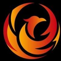 Логотип (торговая марка) ОООМани