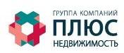 Логотип (торговая марка) ГК Плюс